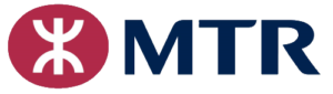 MTRC logo - references of SEED IT