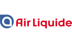 Air Liquide logo - references of SEED IT