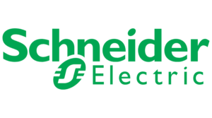 schneider electric logo - references of SEED IT
