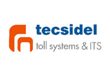 Tecsidel logo - references of SEED IT